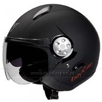 Demm Easy Rider