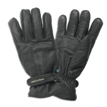 Tucano Urbano Winterhandschoen New Softy 951