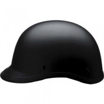Zwarte Helm SR 202